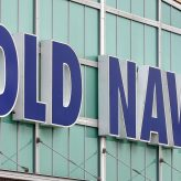 Eight ways to save money at Old Navy