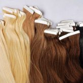 Everything you need to know about hair extensions