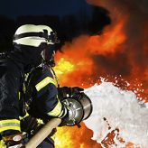 Build a Career in Fire Protection