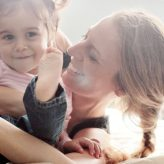 7 Things you can't wear when you're a mom