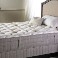 Affordable Mattress Replacement Ideas