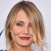 Why Cameron Diaz left Hollywood
