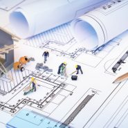 Key provisions in a construction contract to reduce claims