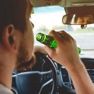 Driving Under the Influence: Why Medical Marijuana and Driving Laws Don't Mix