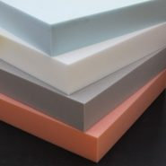 Three uses for open-cell foam in your house
