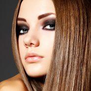 Make up tips for 2016