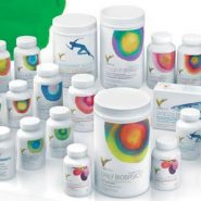 Colon Cleansing Products – The Good, the Bad, and the Facts