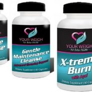 Colon Cleanse for Quick Weight Loss