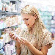 6 beauty buys celeb makeup artists swear by