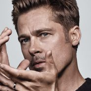 Brad Pitt's investigation extended due to new accusations