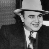 Al Capone: A Contemporary Robbin Hood