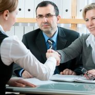 3 Interview Tips To Boost Confidence