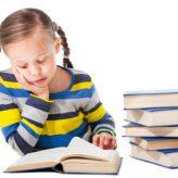 Preparing Your Child for Therapeutic Boarding School
