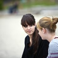 Troubled Teen Programs Will Help Your Child Succeed
