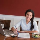3 Ways to Find a Work-From-Home Job