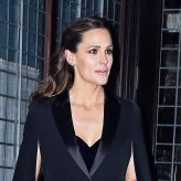 Jennifer Garner turns 45: here are the details about her birthday party