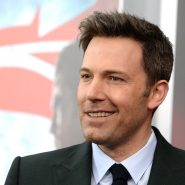 Ben Affleck's sexual misconduct allegations
