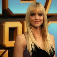 What you need to know about Anna Faris and Michael Barrett