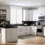 How to Optimize Your Kitchen Space